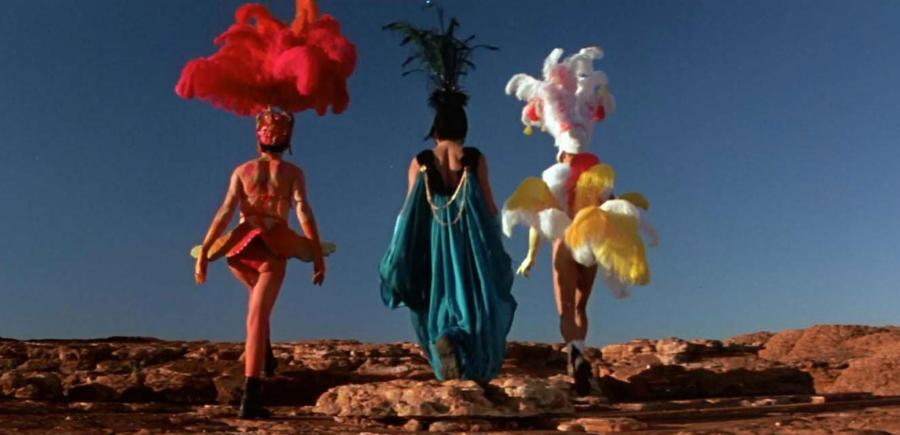 adventures-of-priscilla-queen-of-the-desert-the_1600x775.jpg