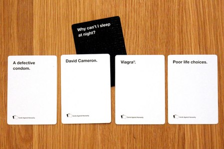 Cards-Against-Humanity-Review-Question-with-Answers.jpg